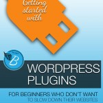 Plugins for A Self-Hosted WordPress Blog