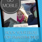 Go Mobile | How to Rock Your Online Presence for Smartphone Users
