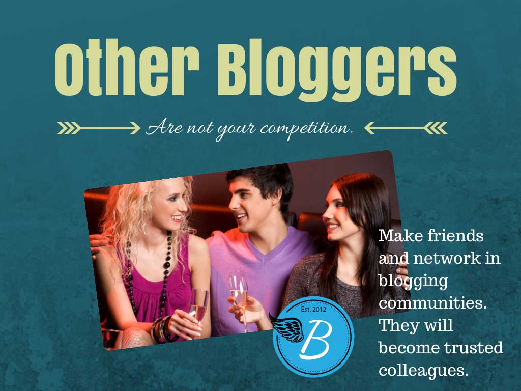otherbloggers