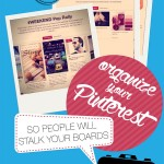 How to Use Pinterest if You're a Blogger