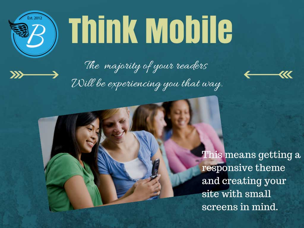 thinkmobile