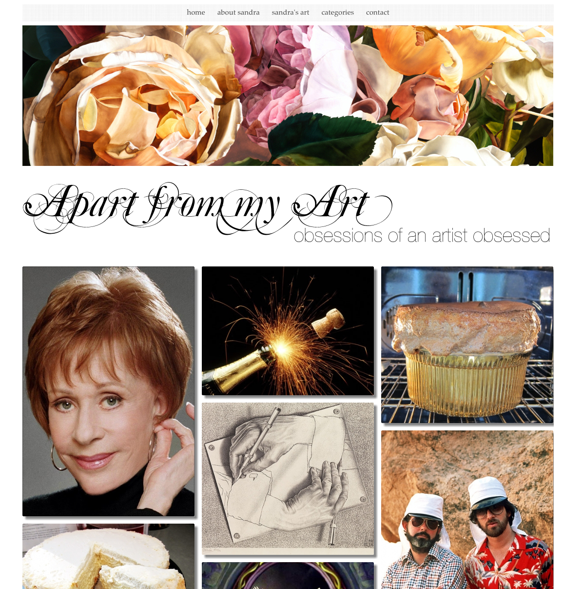Apart-from-my-art