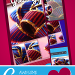 20 Tips & Tricks For Making Awesome Canva Graphics