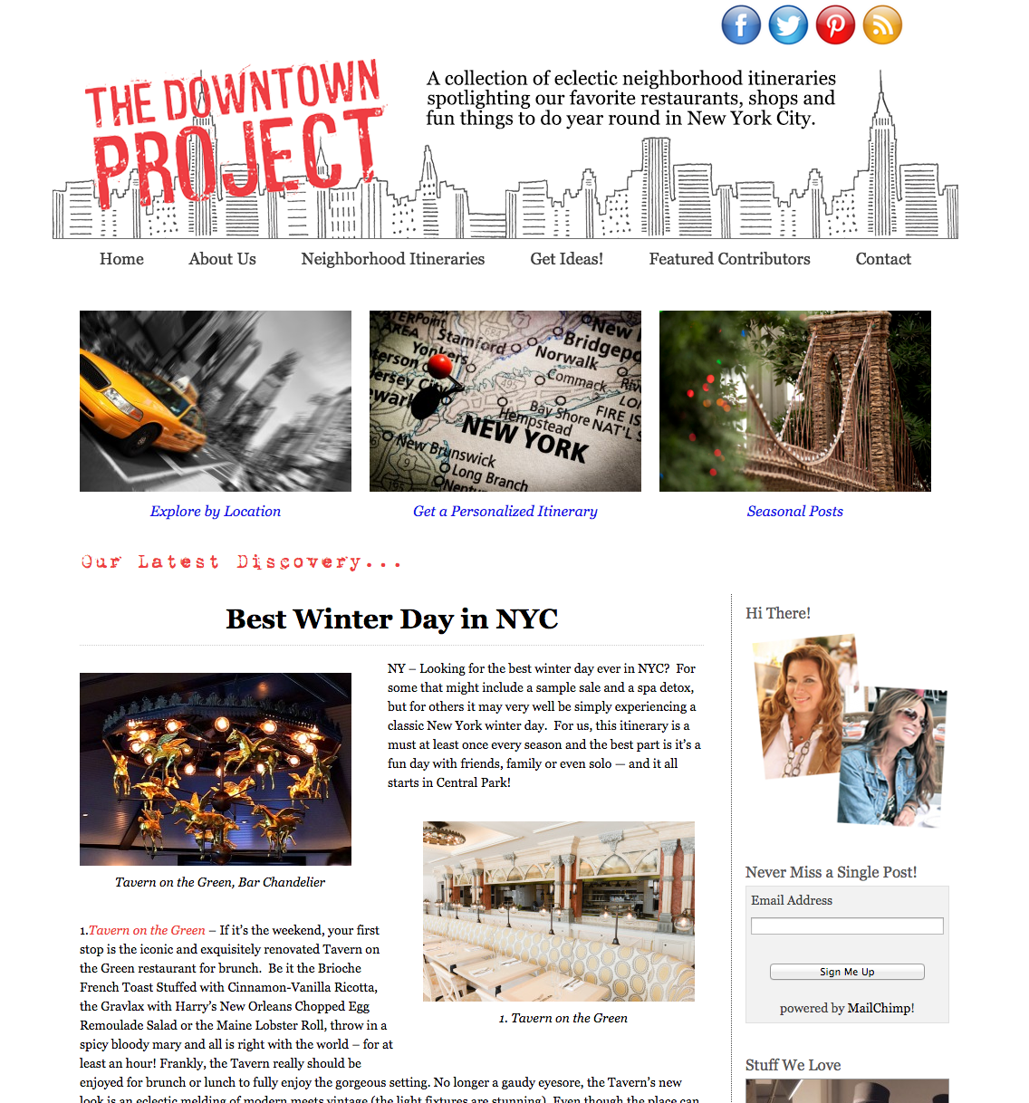 The-Downtown-Project