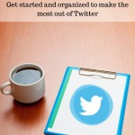 Everything You Need to Know About Twitter Lists