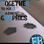 Use PicMonkey and Canva Together to Make Amazing Graphics!
