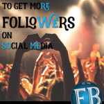 How to Get More Followers on Social Media