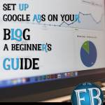 How to Setup Google Ads on Your Blog