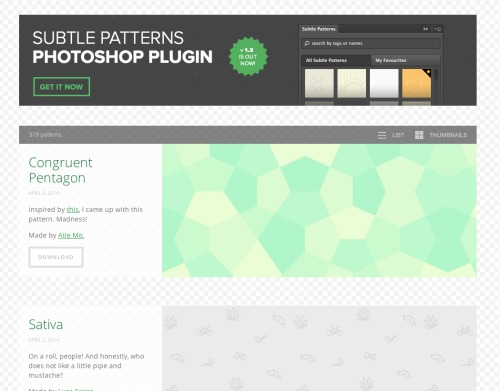 the best free websites for background images
