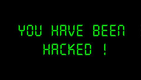 rebuild 3 hacked